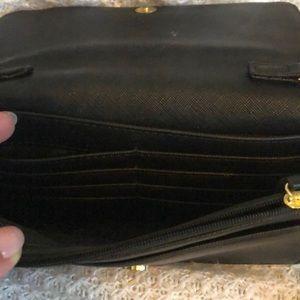 Steve Madden Bags - Steve Madden Wallet Purse